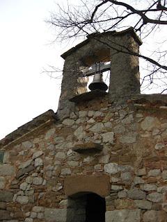 Santa Magdalena del Collell