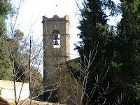 Església de Sant Martí de entelles