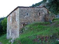 Collsameda