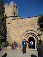 Sant Ramón de Sobirana