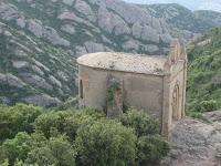 Capella de Sant Joan