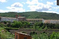 Viladomiu Nou