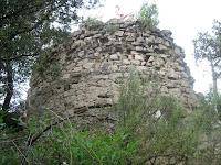 Castell de Torroella