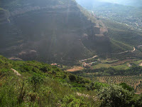 Vall de Tenes