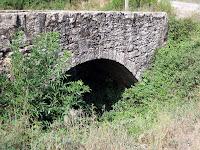 Pont de les Graus