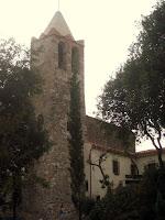 Sant Pere de Riu