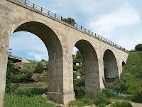 Pont del carrilet