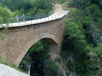 Pont del Climent