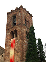 La Torre Roja