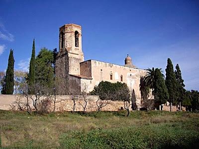 Sant Julià d'Altura