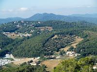 La Gravera, Can Collet i Can Arumí