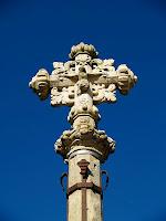 La Creu de l'Ajuda