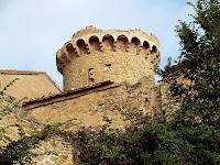 Torre del Clascar