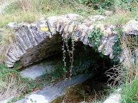 Pontet de Puigví