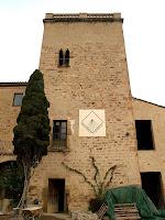 La Torre d'en Malla