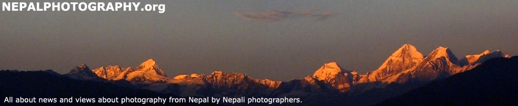 NEPALPHOTOGRAPHY.org