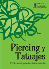 piercing y tatuajes