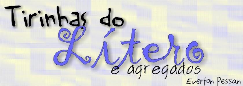 litero