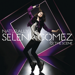 Selena Gomez Naturally  on Selena G  Mez    Naturally  Mp3