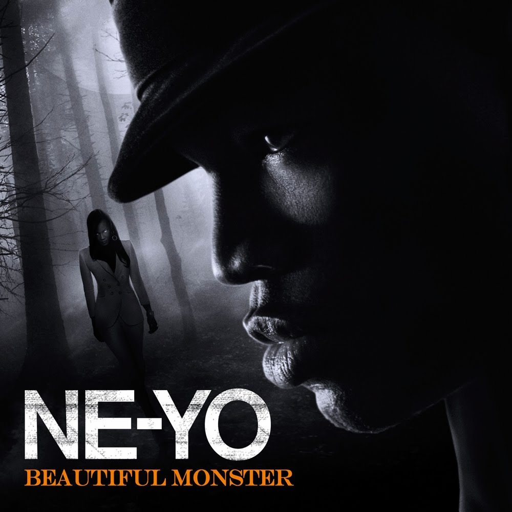 ne yo%2Bbeautiful%2Bmonster The film takes an in depth look into the life of Harlemite and Hip Hop ...