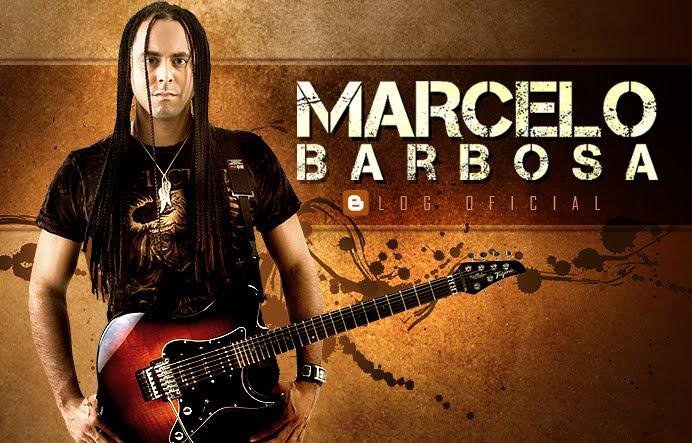 MARCELO BARBOSA