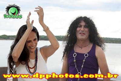 http://3.bp.blogspot.com/___S3Yw6Ak2U/TUncElEiudI/AAAAAAAAAA8/KiRIG1-zE7A/s1600/Diom%252B%25C2%25AEdio+Paiva+-+biza.+%25281%2529.JPG