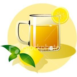 http://3.bp.blogspot.com/___Xz6ef6E1w/R1--m3Ia5kI/AAAAAAAAAl0/o0jQbOxVyAk/s400/ist2_1464699_lemon_tea.jpg