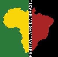 [africa+brasil]