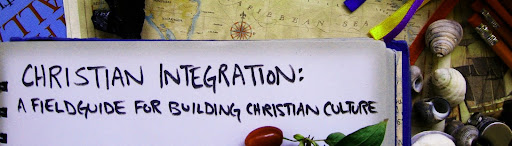 Christian Integration