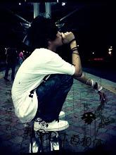 --Emo pic--