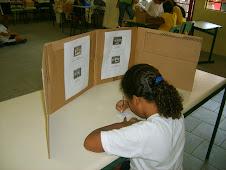 Eleições do Grêmio