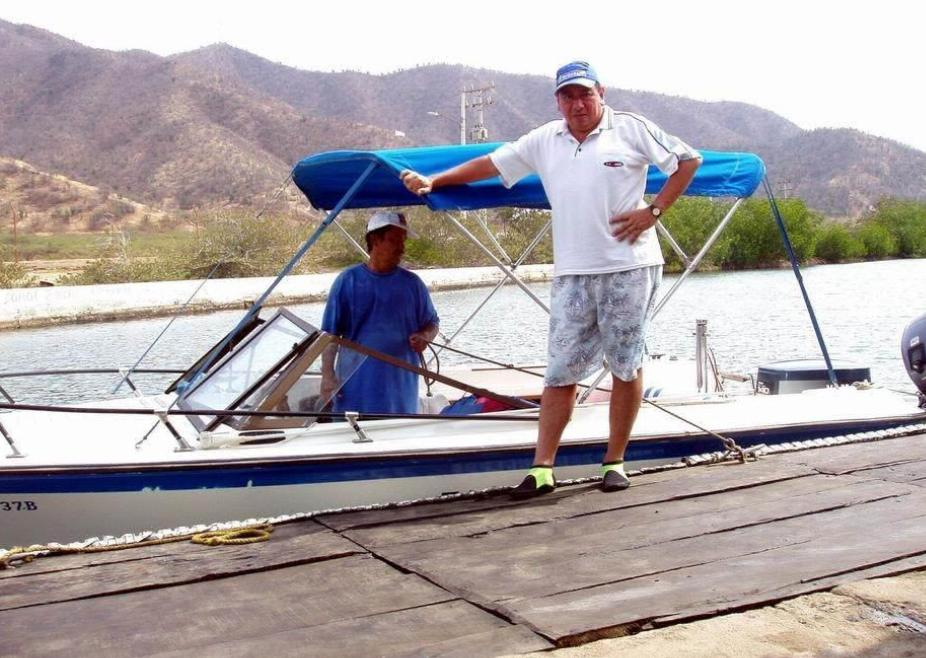 Diputados  Mexicanos trabajando Osiel+4