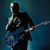Más fuertes los rumores de Muse en Perú en el 2011