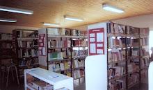 El taller integra la Biblioteca universitaria sede Esquel