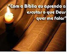 Leia a Bíblia - On Line