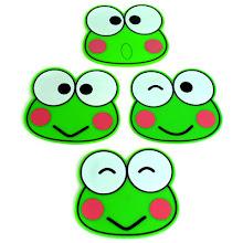 ^^大眼蛙^^