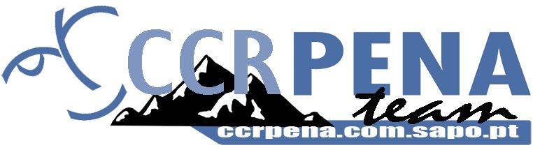 CCRPena team