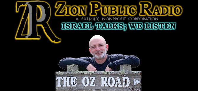 Zion Public Radio