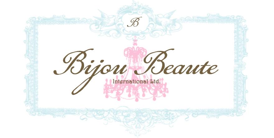 Bijou Beaute