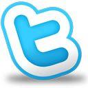 Я в Twitter:
