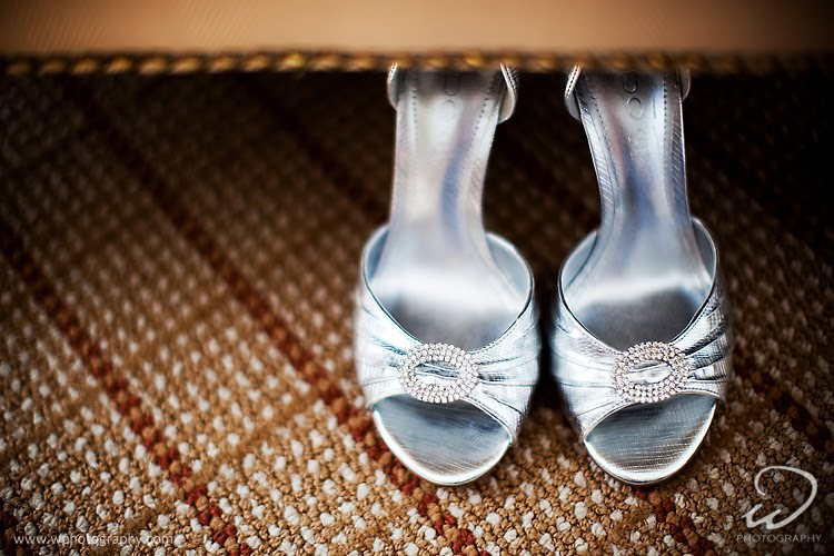 W Photography Aylang Amp Dave Wedding Castlewood Country Club