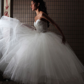 Kanchan Couture Bridal range
