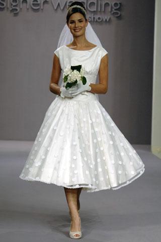 Audrey hepburn style dress forums for Funny face wedding dress