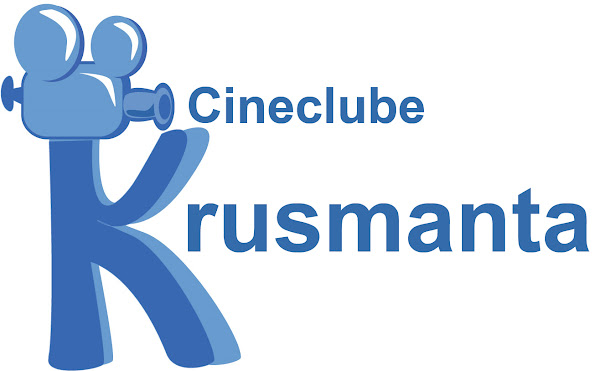 Cine Krusmanta