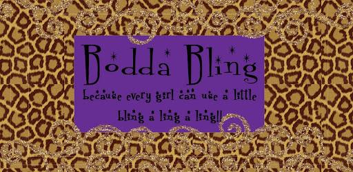 Bodda Bling Designs