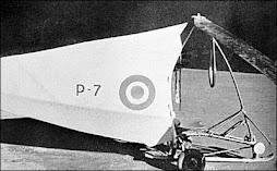 hafner rotorchute (WW2)