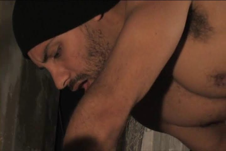 from Zion blogger arab gay video