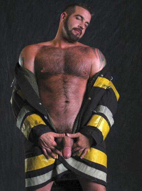 Agree with Sexy men firefighters naked