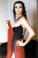 Nadica Georgieva