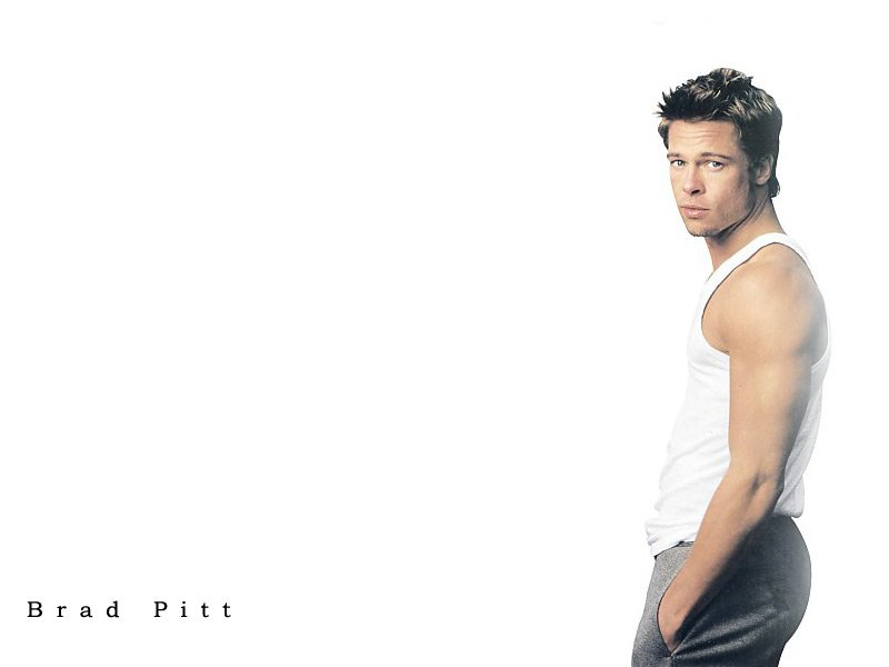 Angelina Jolie And Brad Pitt Wallpaper. angelina jolie and rad pitt
